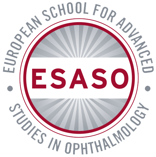 logo-esaso-european-school-ophthalmology-transparent